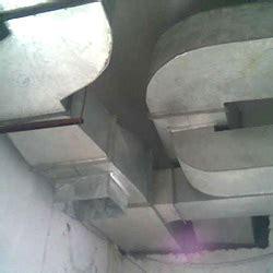 Ac Sharp Di Bandung raka service ac bandung service ac bongkar pasang ac pemasangan ducting jual unit ac murah