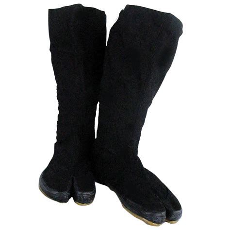 tabi boots tabi boots on sale 31 53