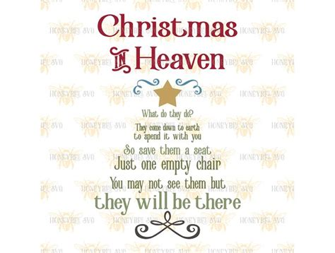 images of christmas in heaven christmas in heaven christmas decore