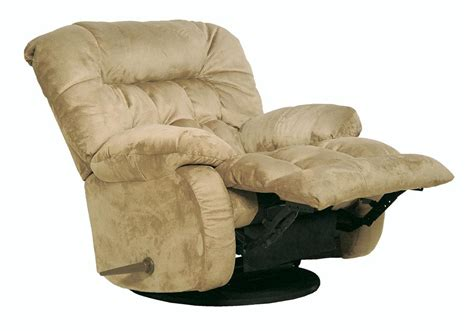 catnapper teddy recliner catnapper teddy chaise rocker recliner zak s