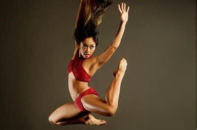 Costumes Natal Set Slc 102 17 best images about let s on ballet