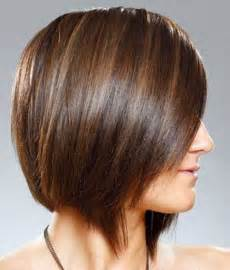 10 inverted bob for fine hair bob hairstyles 2015 short hairstyles