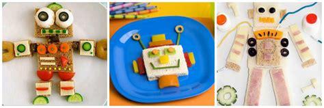 como hacer un wall e con material reciclable como hacer un robot wall e con materiales reciclables y