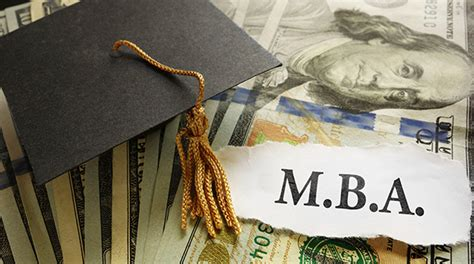Uttyler Mba Hc by Invest In Your Future Mba In Healthcare Management