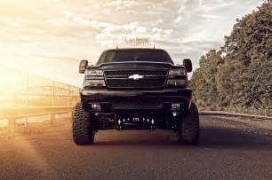 diesels trucks black lifted dodge ford gmc chevy