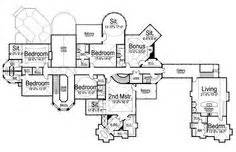 duggar house plans duggars on pinterest 48 pins
