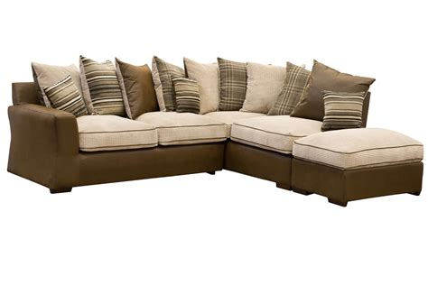 Harveys Corner Sofa Bed Harveys Sofa Beds Sofas And Chairs Fabric Leather Sofa Beds Recliners Thesofa