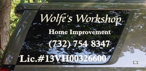 alabama boat lettering requirements vinyl lettering testimonials page 39