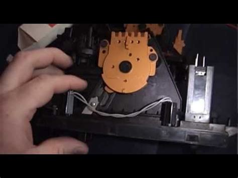chevrolet caprice blower control wiring repair youtube