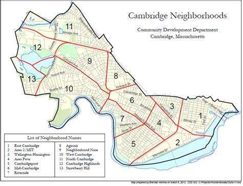 cape cod ma zip code file neighborhood map of cambridge ma png
