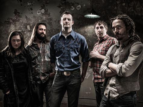 country gospel music groups buffalo gospel unbridles first album onmilwaukee