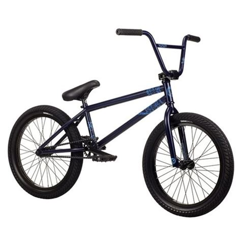 Celana Bikers By G N J Shop solace hamlin pro bmx bike 2014 chain reaction cycles