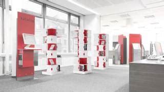 L Armoire Magique by Ekz Bibliotheksservice Gmbh Succursale