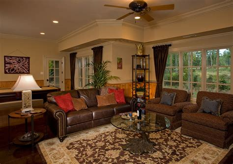 home interior design raleigh nc living room sets raleigh nc modern house