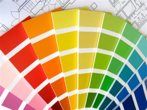 color consultant colour consultation in sydney melbourne the style project