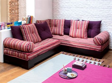moroccan style sofas new moroccan sofa style thesofa