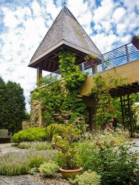 Olbrich Botanical Gardens Wi by Wisconsin Explorer Olbrich Gardens
