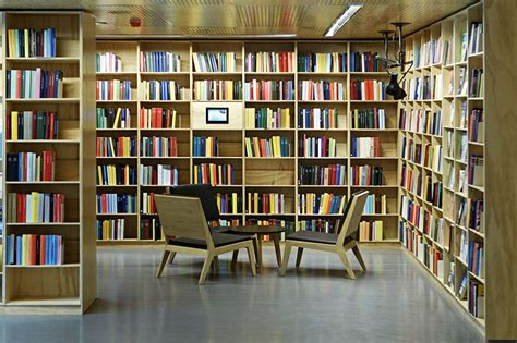 design interior library designing with modern library shelving archives bci