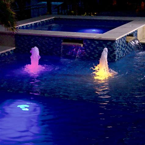 flamingo pool service pool service and repair
