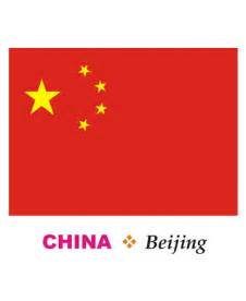 china colors china flag coloring pages for to color and print
