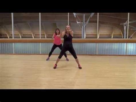dance tutorial ariana grande break free 1000 images about hip hop on pinterest ariana grande