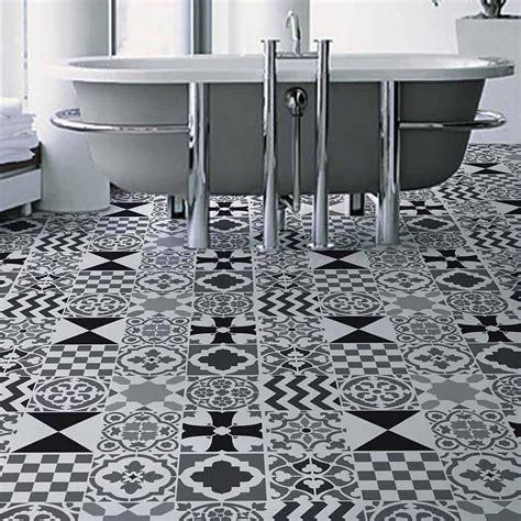 home decor stencils patchwork tiles stencil pattern size large stencils for