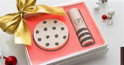 topshop christmas gift sets speaking beauty uk