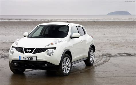 nissan car 2012 nissan juke 2012 widescreen car wallpapers 02 of 4