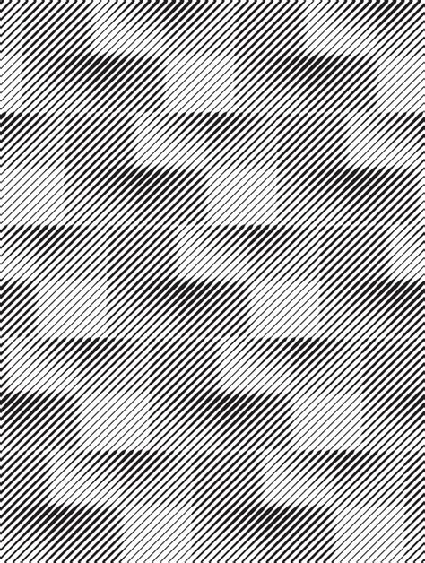 3d Pattern abstract background 3d pattern vector free