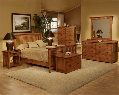 Mission Style Bedroom Set by Mission Style Bedroom Sets Bedroom At Real Estate