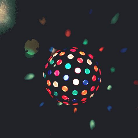 animation clipart great animated disco balls animated gifs best animations