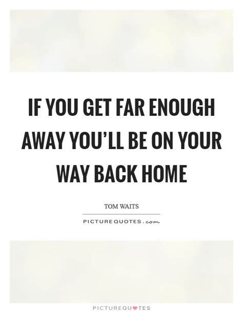 get away quotes get away sayings get away picture quotes