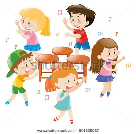 Musical Chair Songs by Musical Chairs Stock Images Royalty Free Images Vectors