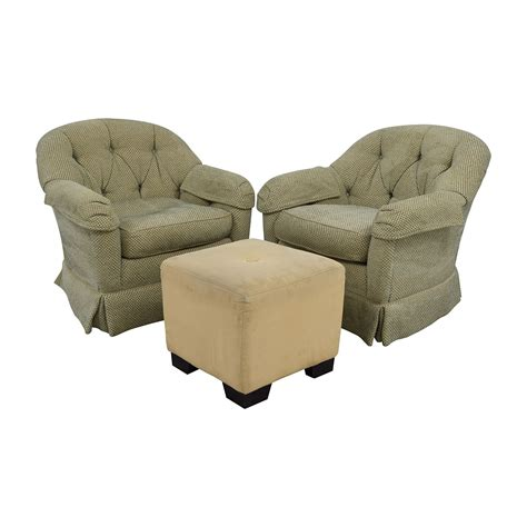 round swivel chair with ottoman swivel club chairs torran swivel club chair quick ship