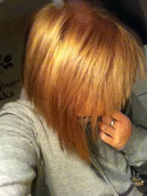 Haare Blondieren by Beautylove Haare Selber Blondieren