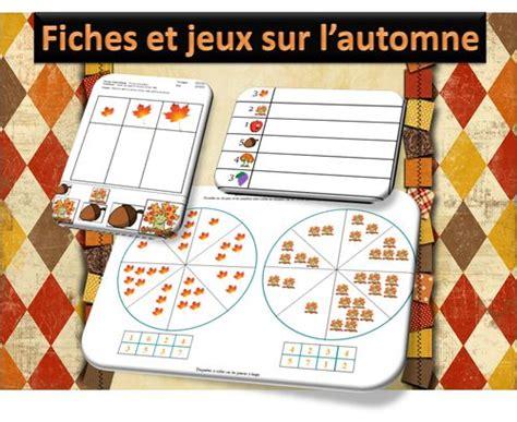 themes sur l education 698 best images about montessori 233 ducation on pinterest