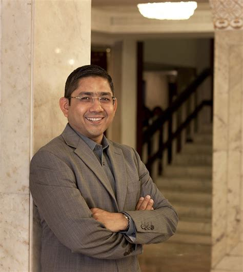 Moelis Mba Associate by Christopher Doyle Pictures News Information From The Web