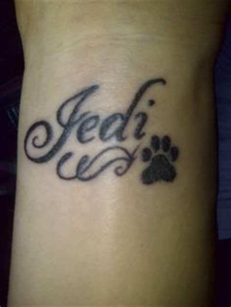 edmonton dog tattoo schnauzer cute dog tattoo tattoos pinterest the o