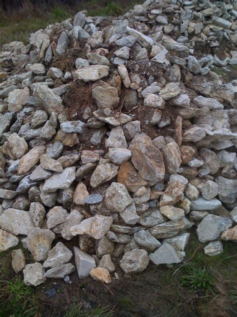 Where Do You Find Soapstone Southern Oregon Soapstone Co Llc Soapstone Suppliers Of