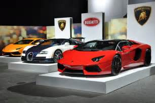 best way to in a new car the best cars from the 2015 new york auto show