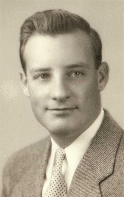 john krueger john krueger obituary fort wayne indiana d o mccomb