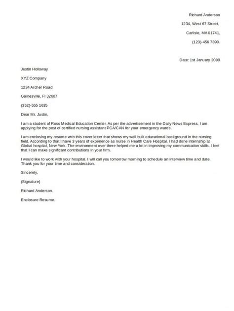 best cover letters 95 best images about cover letters on