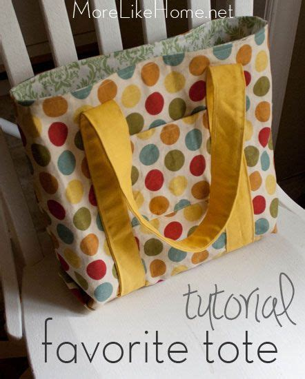 Handmade Handbags Tutorial - 1000 images about free sewing patterns on