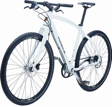 porsche bicycle porsche bike s front eurocar news