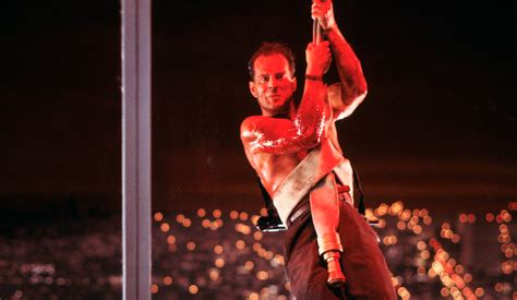 film up hard die hard s screenwriter clears up a plot hole den of geek