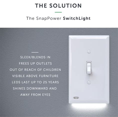 amazing light switch power into light images electrical