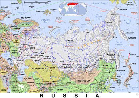russian domain map ru 183 russia 183 domain maps by pat the free open