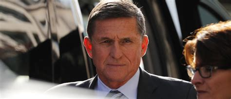 in fbi interview michael flynn reportedly denied he d anti trump fbi agent conducted flynn intervie the daily