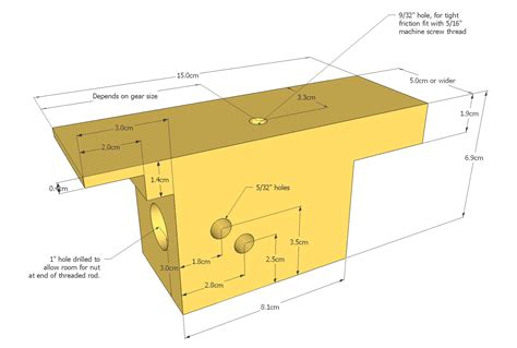 woodworking jigs free plans more woodworking jigs free plans woodworking plans
