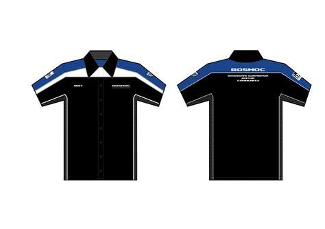Batik Kemeja Pria Lengan Pendek Keren 1 kemeja muslimah kemeja labuh muslimah oren end 7 1 2017 12 00 am myt corporate shirt cs 04